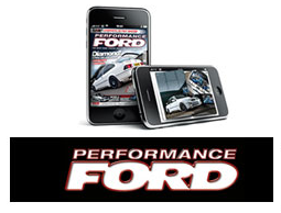 performance-ford