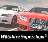 Wiltshire Superchips