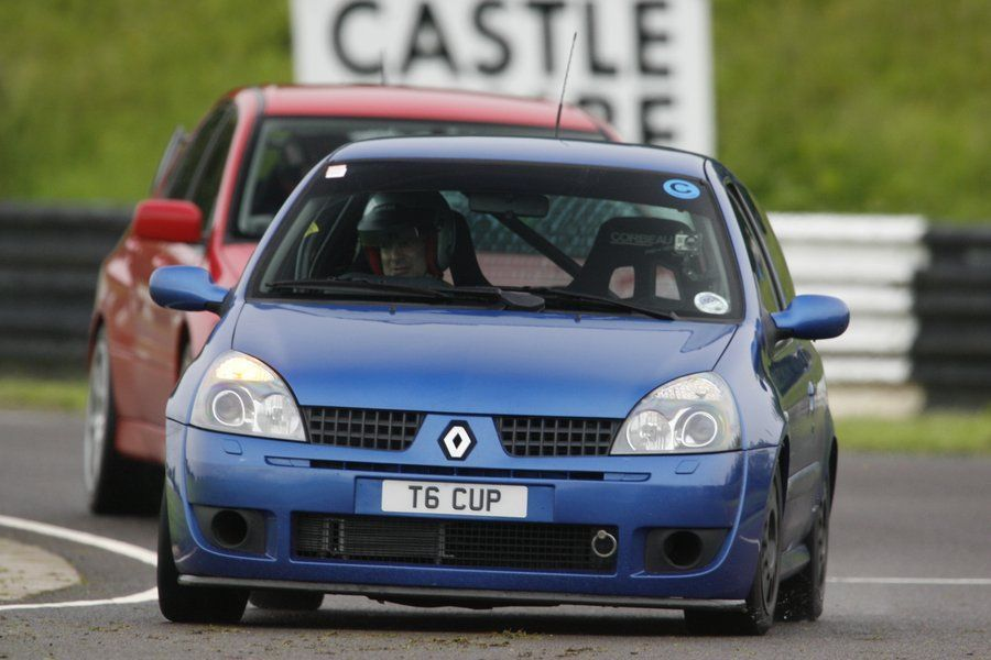 rs_combe_2012_20130322_1929144165