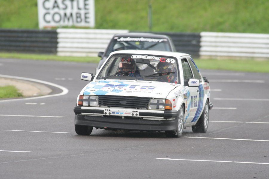 rs_combe_2012_20130322_1940309677