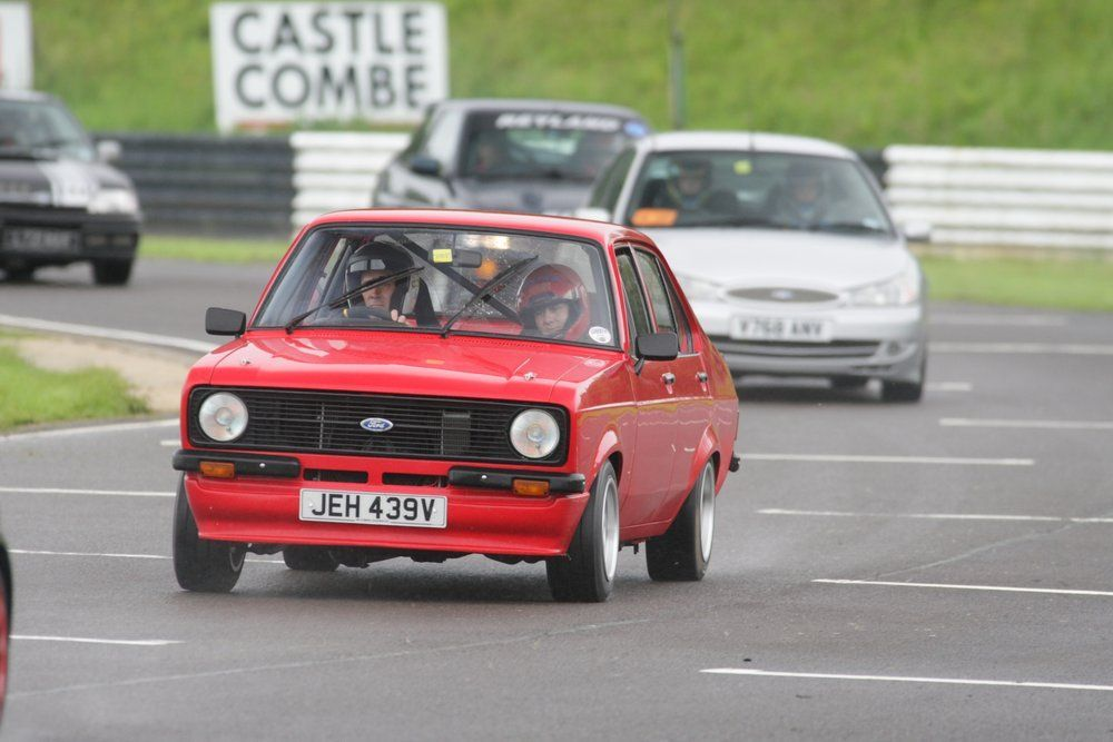rs_combe_2012_20130322_1944819629