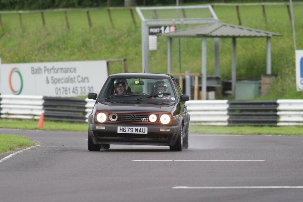 rs_combe_2012_20130322_1957298734