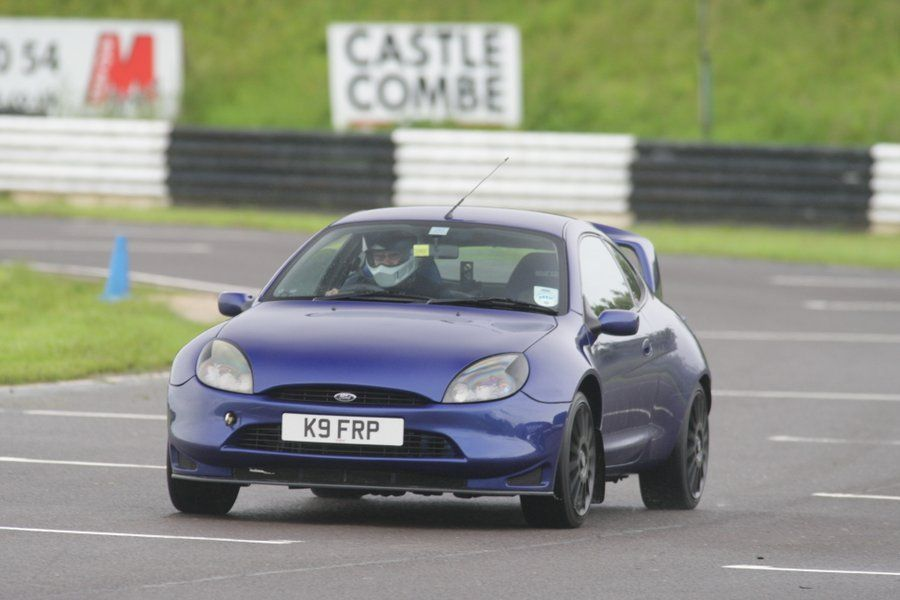 rs_combe_2012_20130322_1963874984