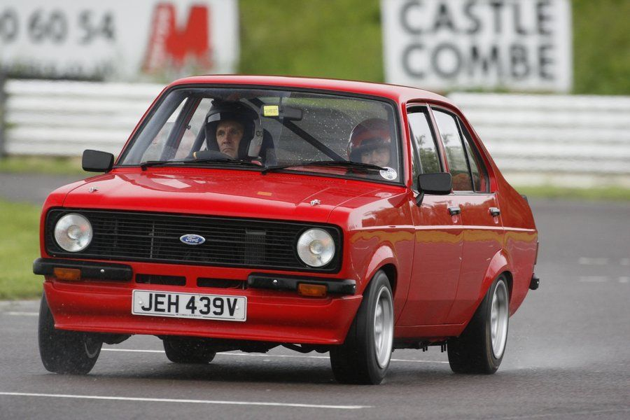 rs_combe_2012_20130322_1983192498
