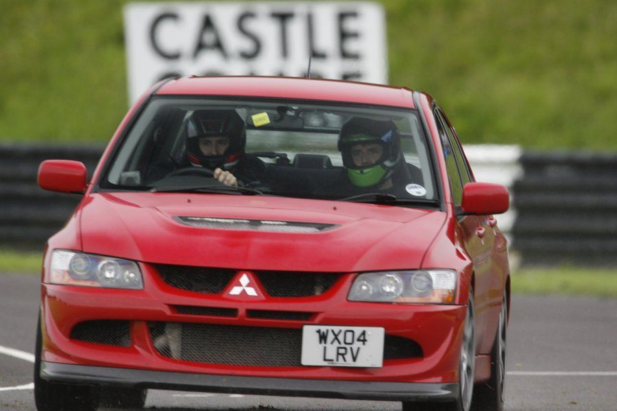 rs_combe_2012_20130322_1990594617
