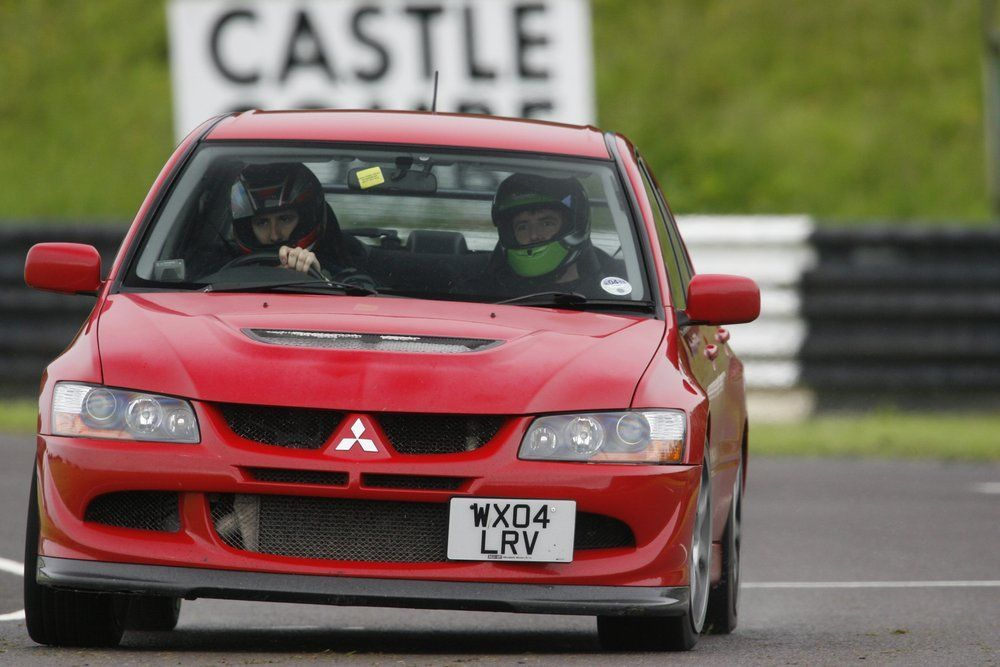 rs_combe_2012_20130322_2029380072