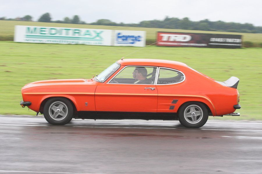 rs_combe_2012_20130322_2046368034