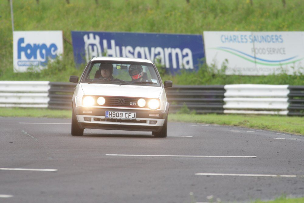 rs_combe_2012_20130322_2048055635