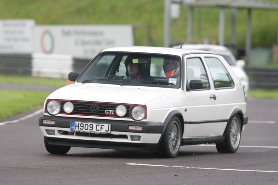 rs_combe_2012_20130322_2081006527