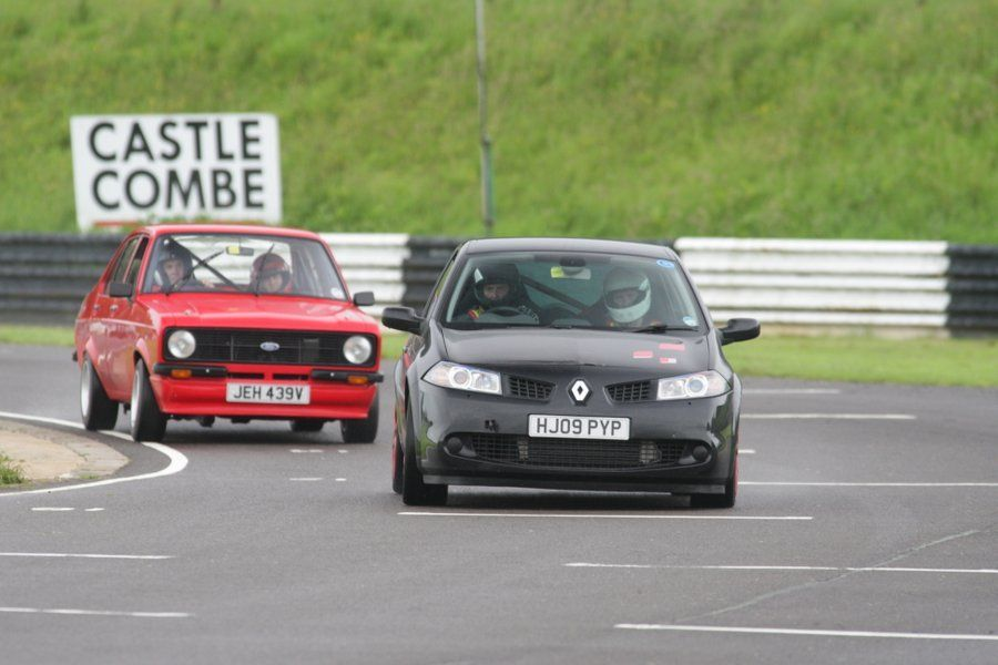 rs_combe_2012_20130322_2098588537