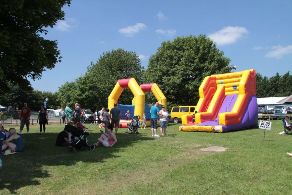 rs_combe_2013_20130707_1087100773