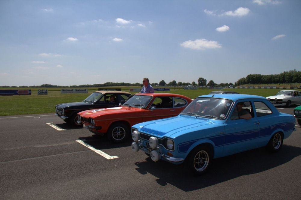 rs_combe_2013_20130707_1118409385
