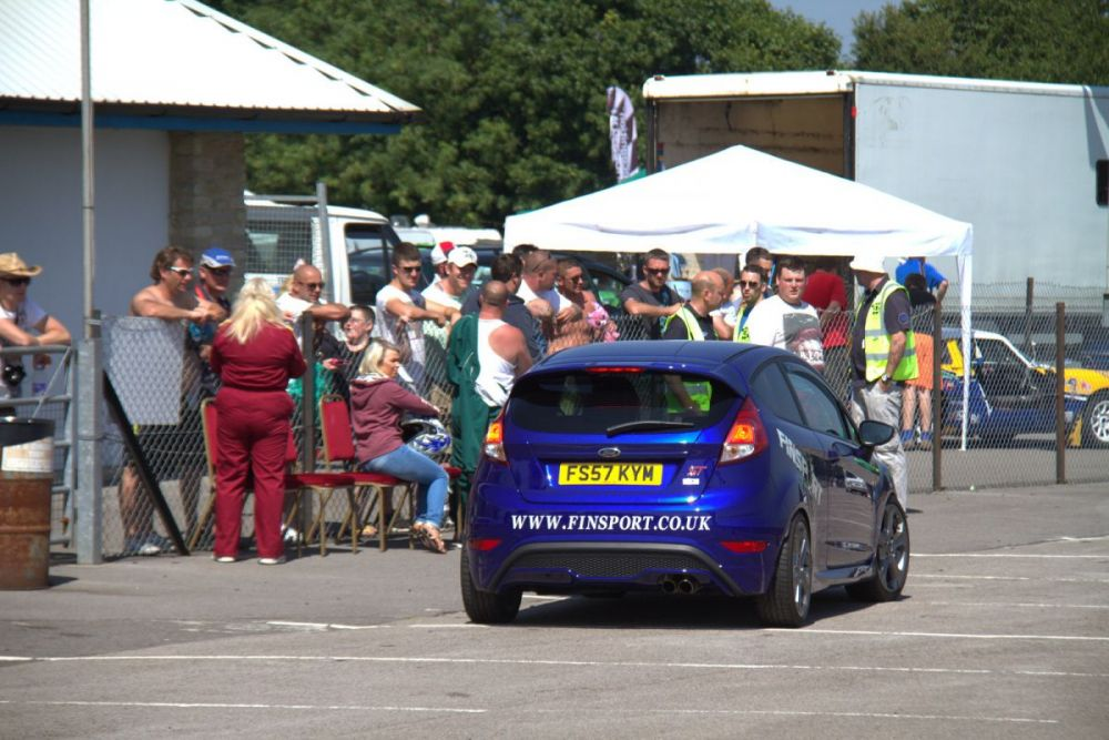 rs_combe_2013_20130707_1178058861