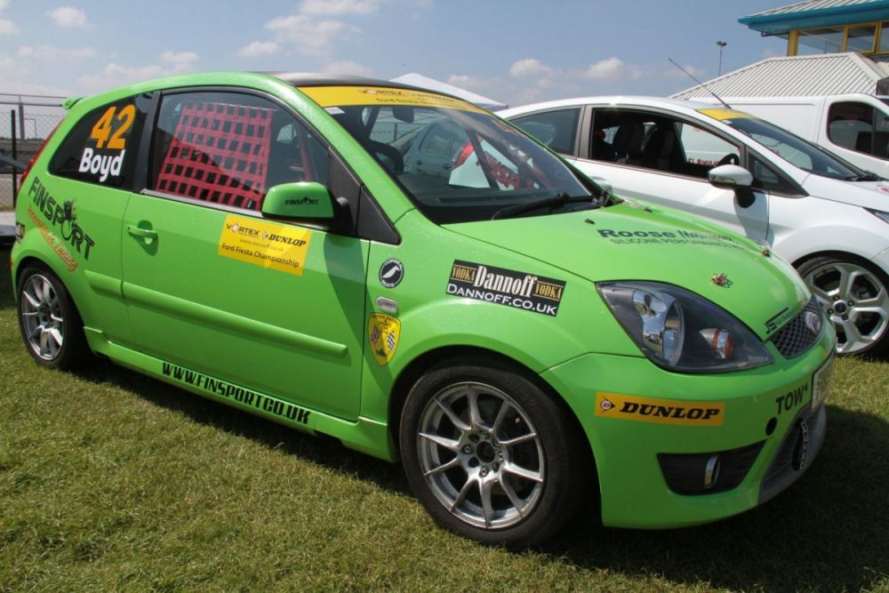 rs_combe_2013_20130707_1208745826