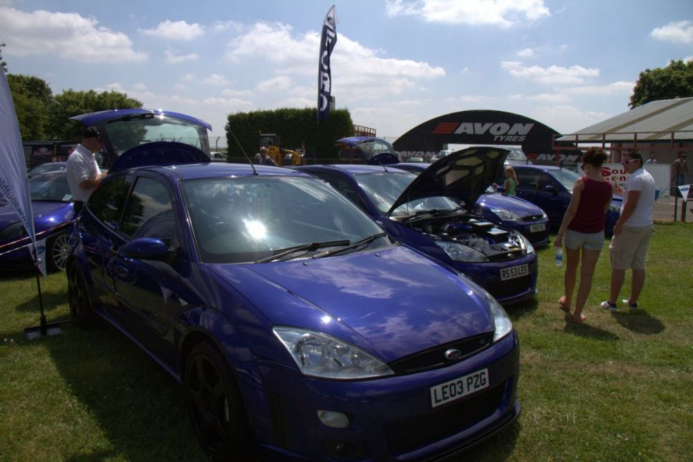 rs_combe_2013_20130707_1246970850