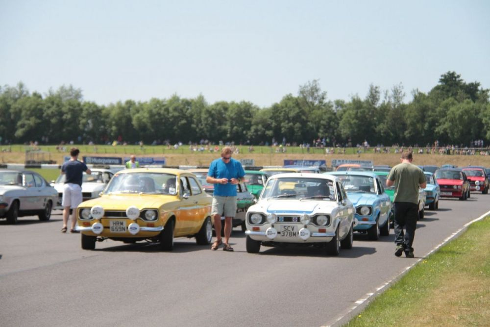 rs_combe_2013_20130707_1263585438