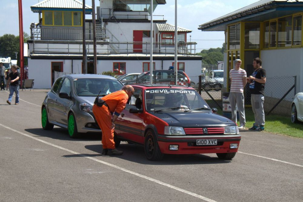 rs_combe_2013_20130707_1278200113