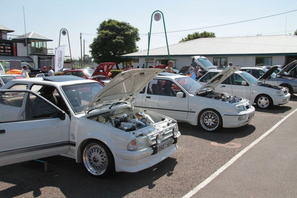 rs_combe_2013_20130707_1281247004