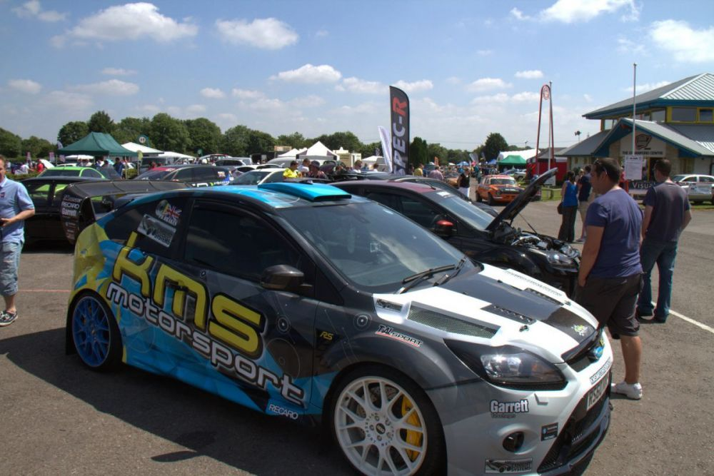 rs_combe_2013_20130707_1298355607