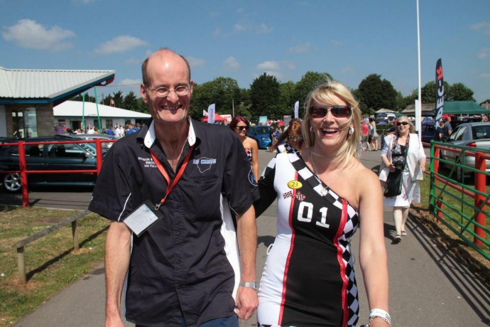 rs_combe_2013_20130707_1394088904