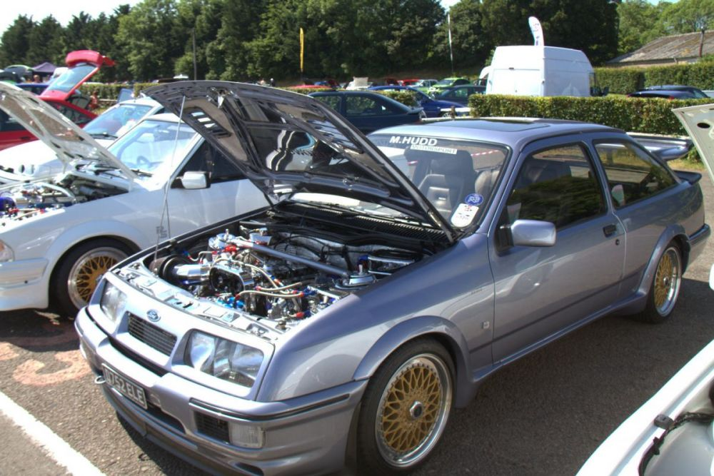 rs_combe_2013_20130707_1451706795