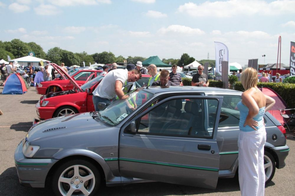rs_combe_2013_20130707_1537304308