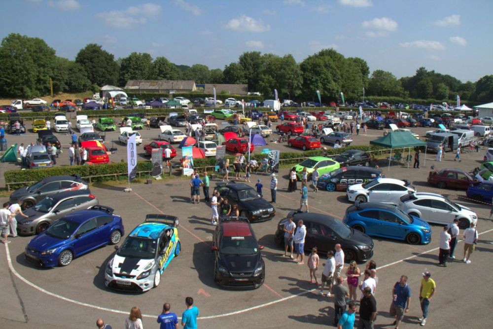 rs_combe_2013_20130707_1556339366