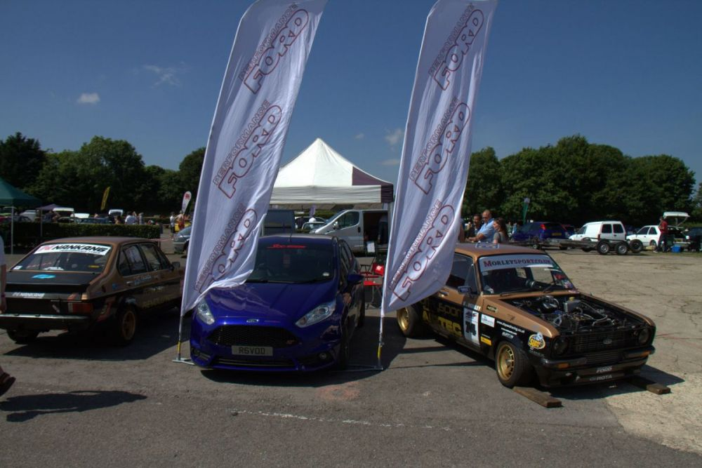 rs_combe_2013_20130707_1572593271