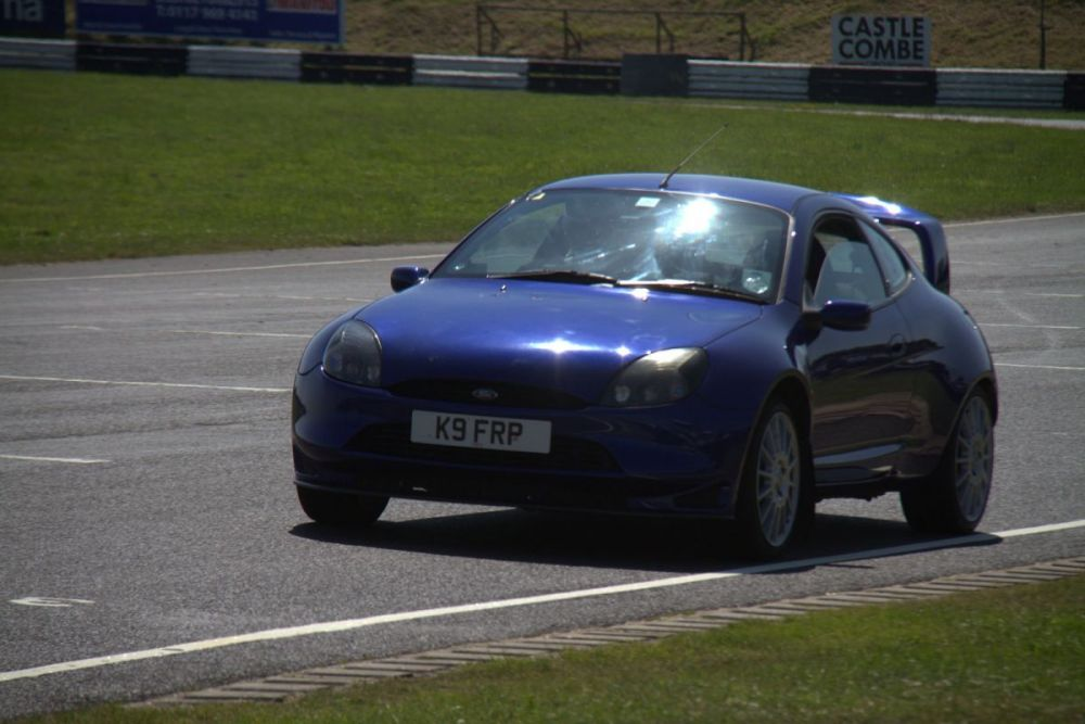 rs_combe_2013_20130707_1605458189