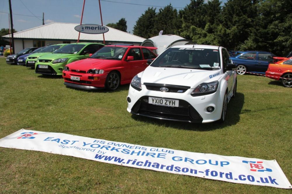 rs_combe_2013_20130707_1644822159