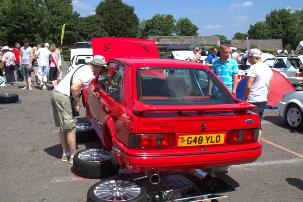 rs_combe_2013_20130707_1652986614