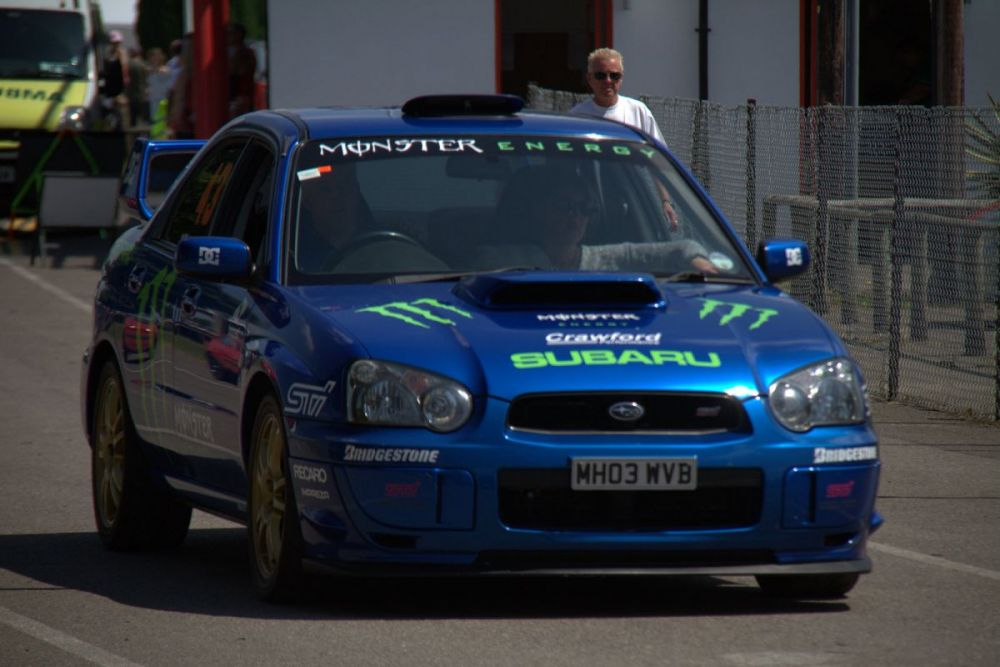 rs_combe_2013_20130707_1659972586