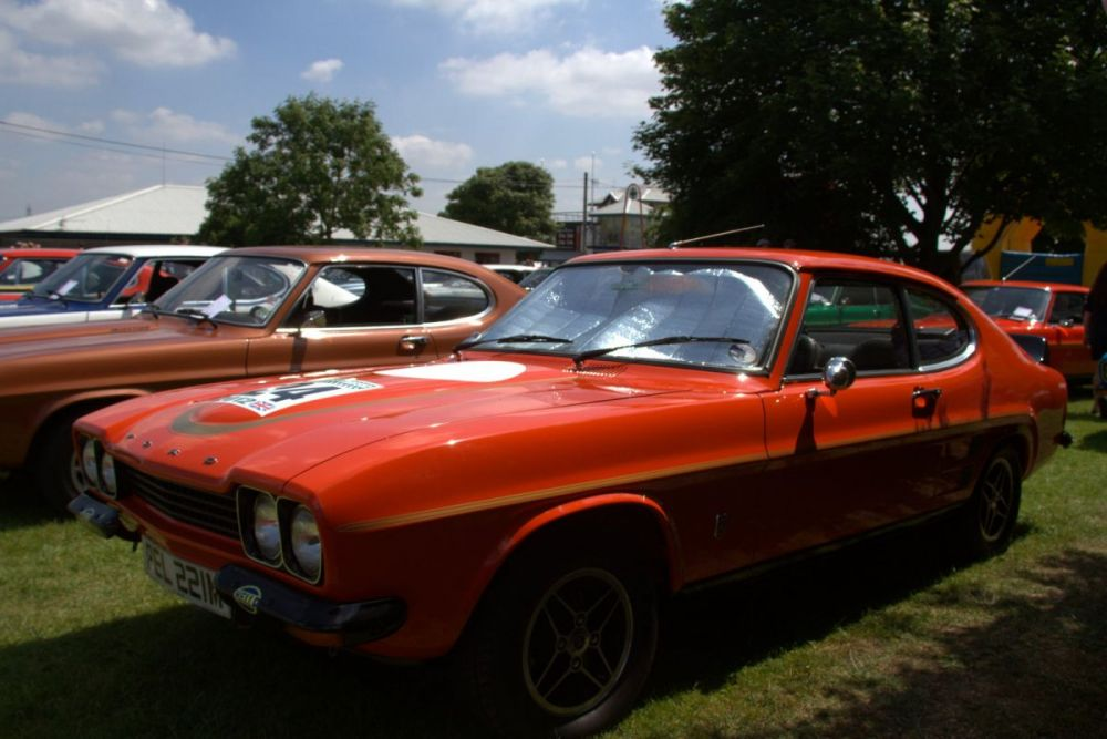 rs_combe_2013_20130707_1679971424
