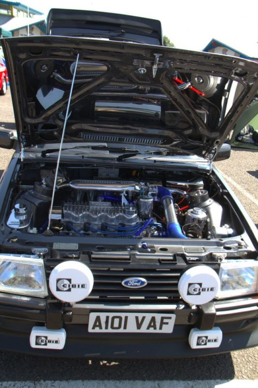 rs_combe_2013_20130707_1710415883