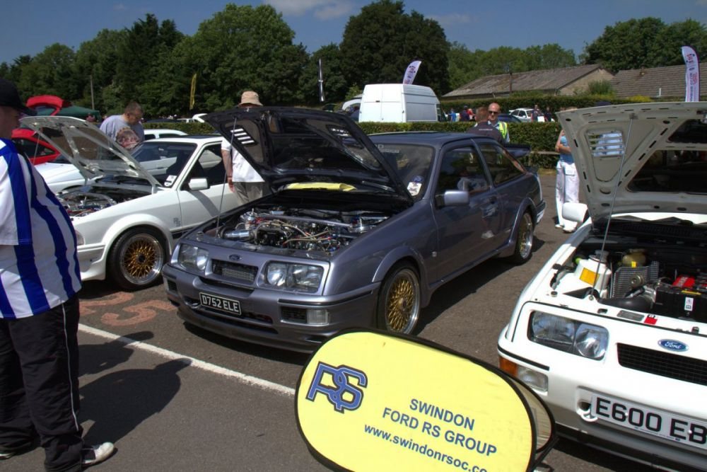 rs_combe_2013_20130707_1773972234