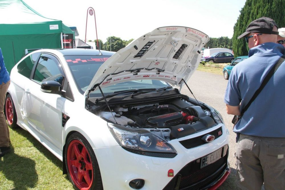rs_combe_2013_20130707_1870200390