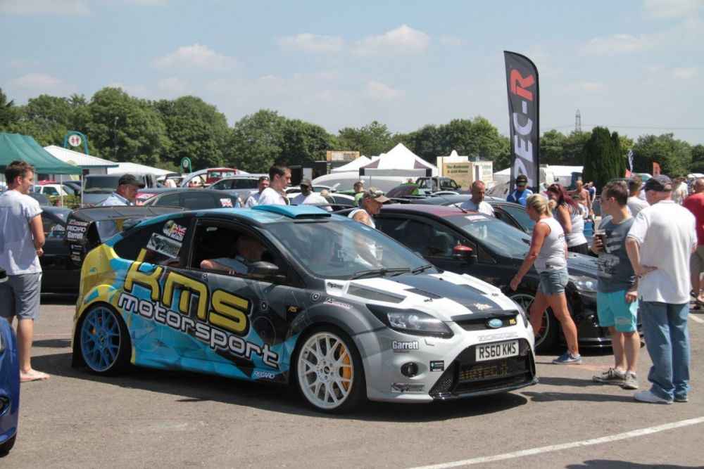 rs_combe_2013_20130707_1878802357
