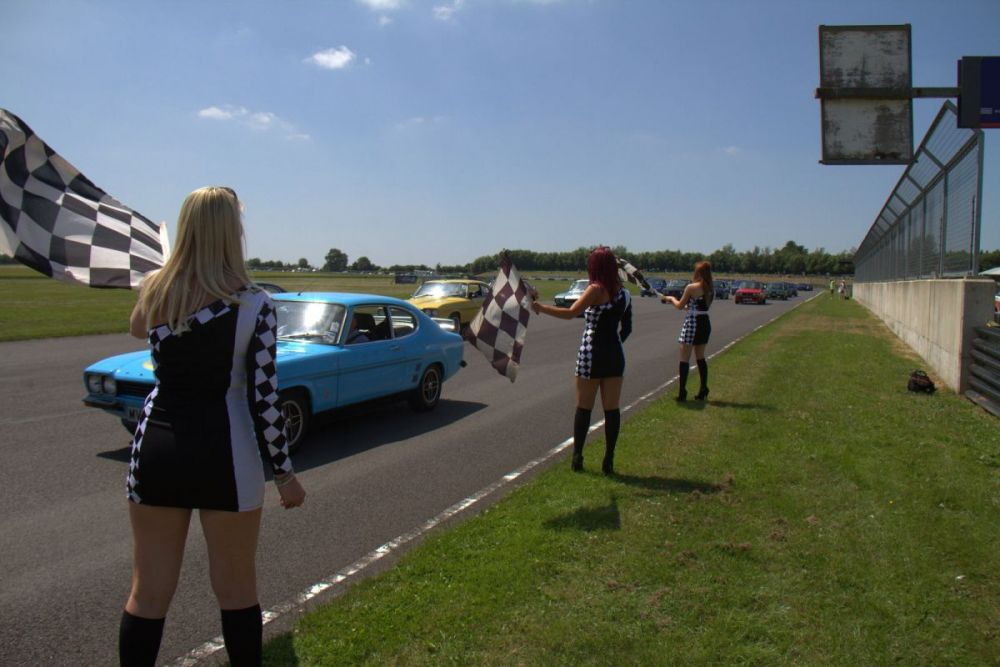 rs_combe_2013_20130707_1974482570