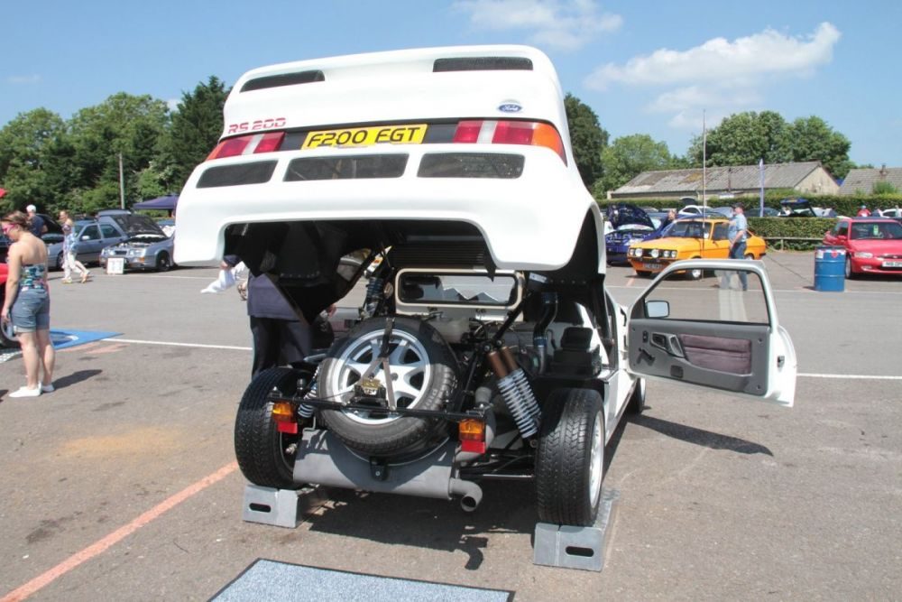rs_combe_2013_20130707_2008997358