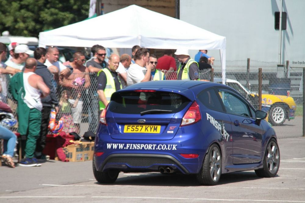 rs_combe_2013_20130707_2017708151