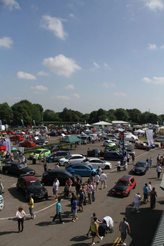 rs_combe_2013_20130707_2088995493