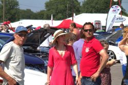 rs_combe_2013_20130707_1004767093