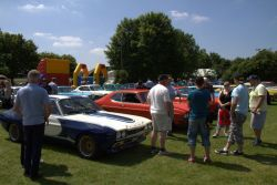 rs_combe_2013_20130707_1112069616
